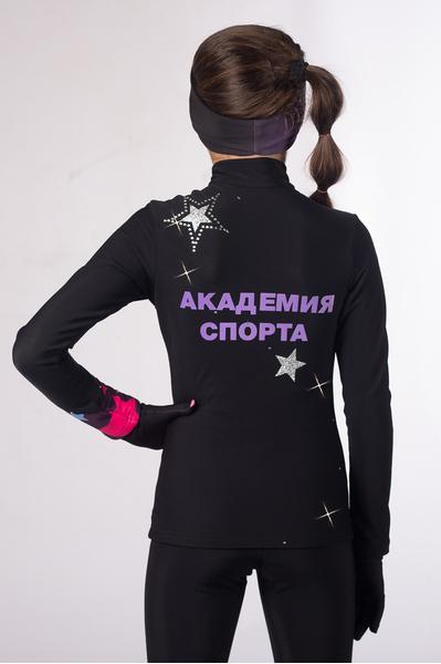 """Термокомплект """"STAR"""""""