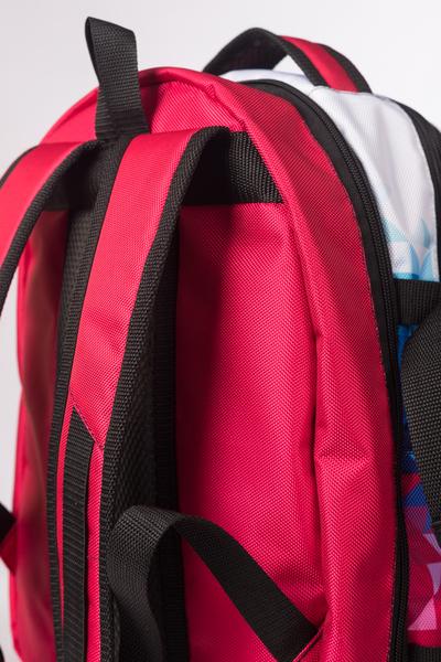 """Рюкзак для коньков OLIMP """"CRYSTAL"""""""