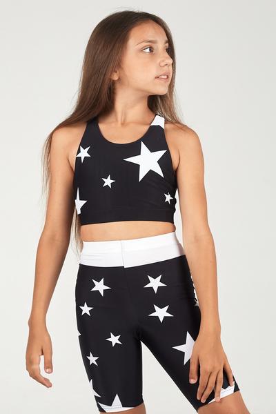 "Топ ""STARS"""