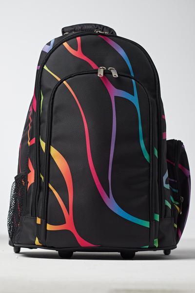 """Рюкзак для коньков MONTBLANC """"DRAGONFLY"""""""