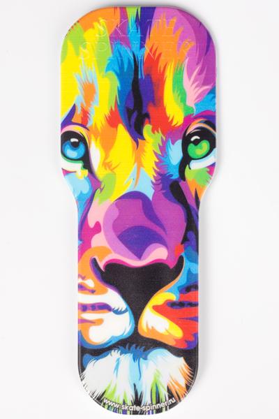 """Спиннер """"RAINBOW LION"""""""