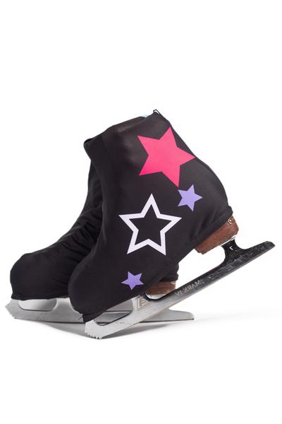 """Чехлы """"STAR"""""""