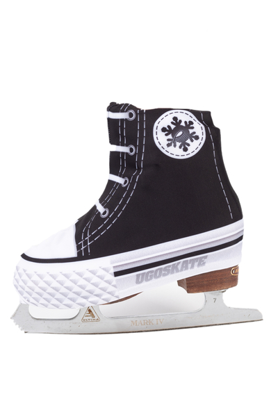 "Чехлы ""ALL STAR BLACK"""