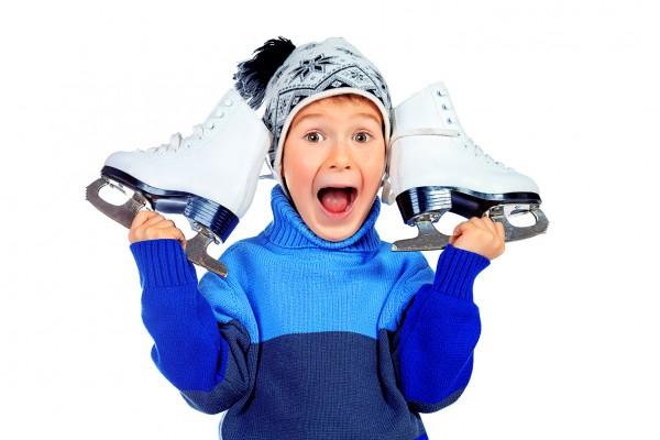 Психологическая подготовка ребенка к соревнованиям Ugoskate