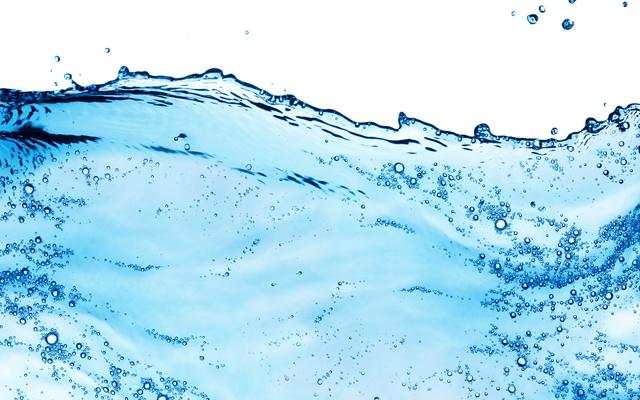 Как фигуристам соблюдать водный баланс Ugoskate